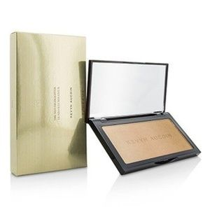 Kevyn Aucoin The Neo Highlighter - Sahara